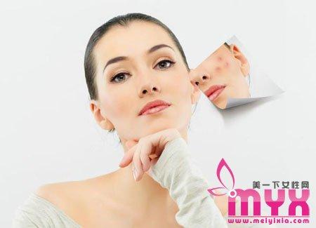 果酸换肤的危害你知多少?
