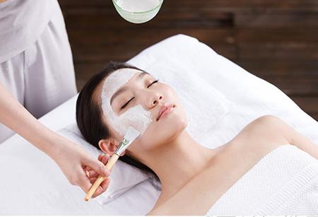 面膜哪个牌子最好 6个选购技巧让护肤事半功倍