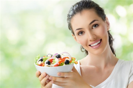 减肥界新宠紫色水果的疯狂瘦身吃法!