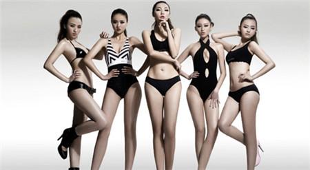 韩式减肥瘦身操,除了郑多燕还有这几节