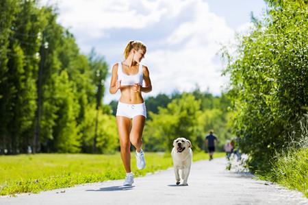 经期减肥要想事半功倍必知晓的方法和原则