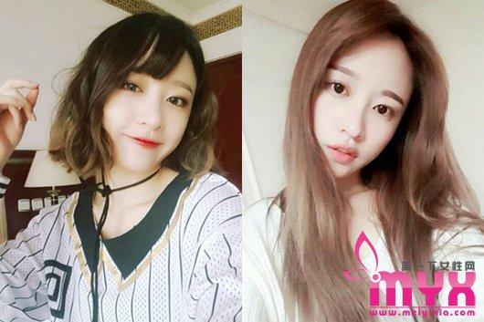 唇色选对气色提升一个level 你知道韩星私下怎么选唇色吗
