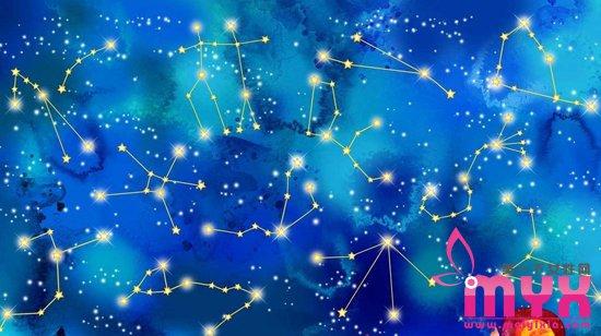 Alex大叔十二星座周运(7.25-7.31) 天王星进入逆行