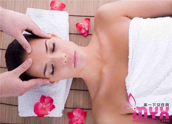 针对皮肤暗沉的内调方法 针对性调理赶走皮肤问题