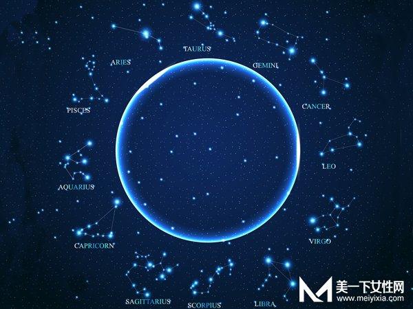 星座是按阴历还是阳历 你找对自己的星座了吗
