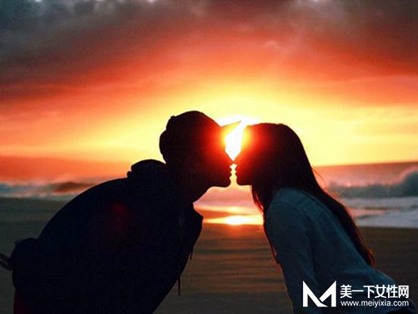 范冰冰是嫁给爱情的样子 生活中嫁给爱情该是什么样子