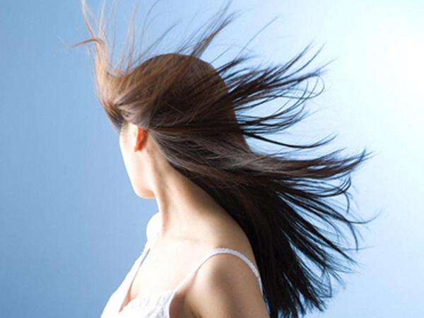 脱发严重怎么办 脱发严重的原因及治疗方法