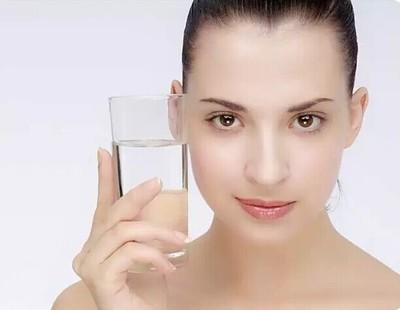 想要好肌肤 先学会判断自己的肤质