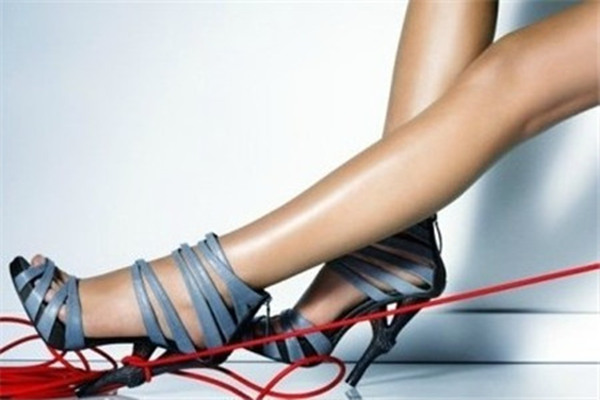 什么方法可以快速瘦腿 推荐几种瘦腿方法