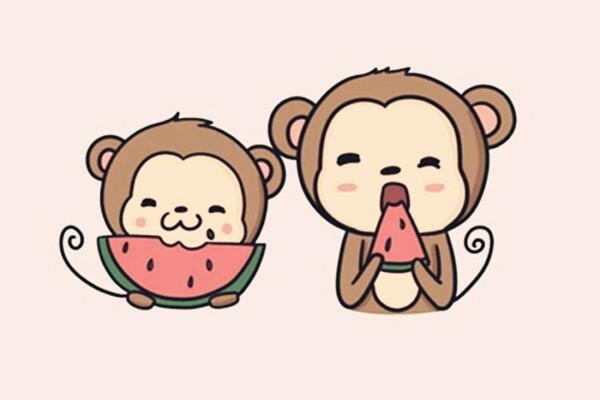 生肖猴的贵人 猴的三合贵人六合贵人有哪些
