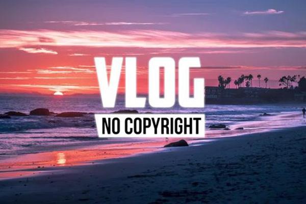 vlog是什么意思 vlog是用什么拍的用什么剪辑