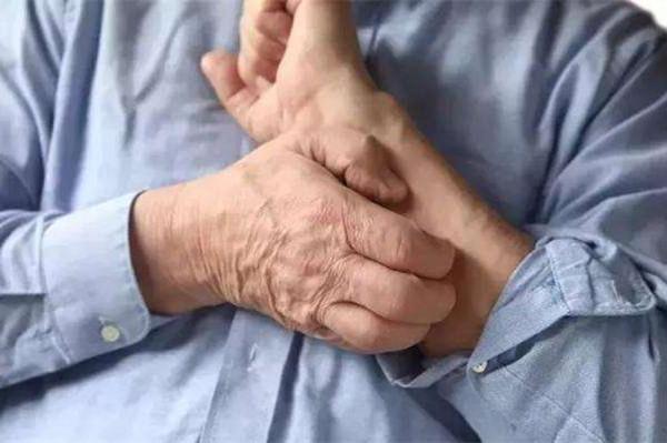 淋巴癌早期症状有哪些 日常生活如何预防淋巴疾病