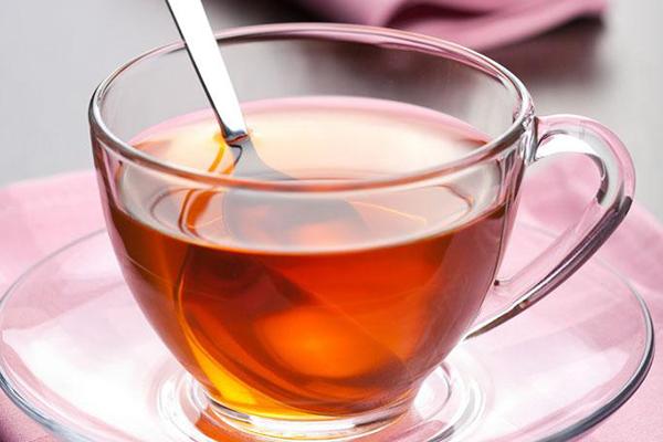 四款自制美容减肥饮品 自制美容减肥下午茶