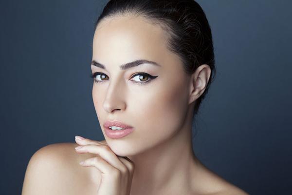 皮肤毛孔粗大怎么修复 如何防止皮肤毛孔变大