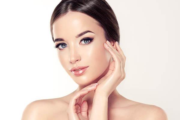 护肤中容易犯的错误有哪些 女人要学会正确护肤