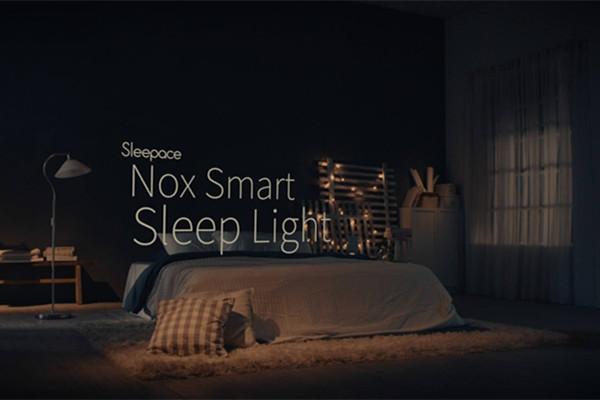 睡眠障碍症是什么 3亿中国人有睡眠障碍症