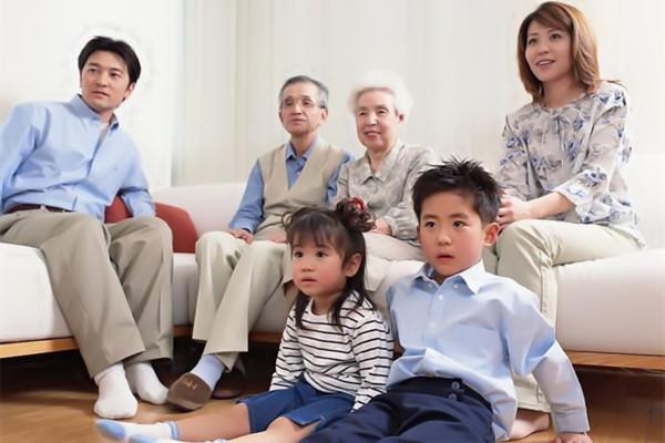 家庭不和睦是什么风水原因 什么风水导致家庭不和睦