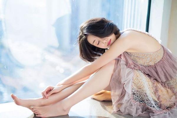 女生肌肉腿怎么减 瘦肌肉腿特效方法推荐